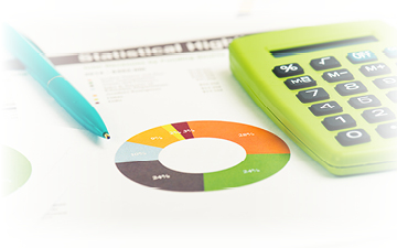 Immobilienbewertung, Wertermittlung
